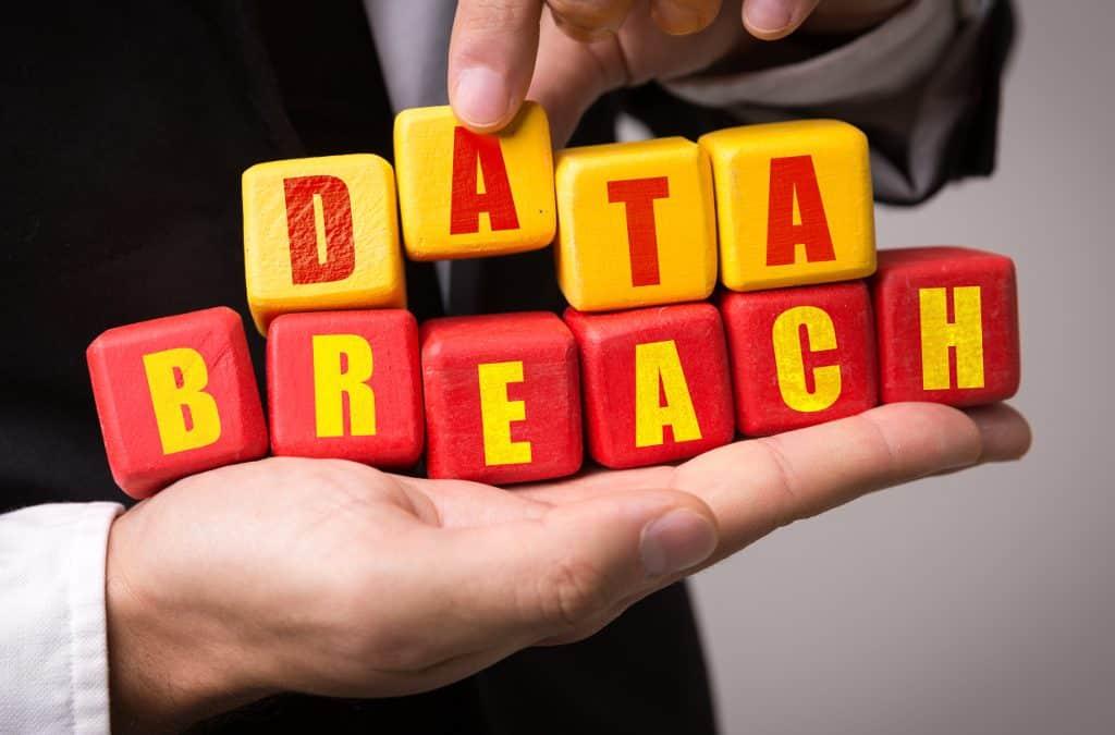 Phishing Is the Top Reason Behind Australian Data Breaches
